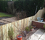 Timber Fencing Rutherglen
